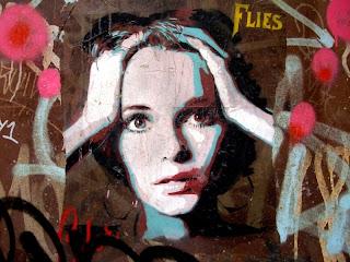 http://www.risunoc.com/2012/06/andrea-michaelsson-ilya-meyer.html
