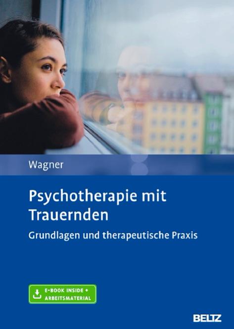 Therapieblog