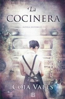 http://lecturasmaite.blogspot.com.es/2013/05/la-cocinera-de-coia-valls.html