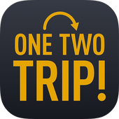 Hotels and Flights APK
