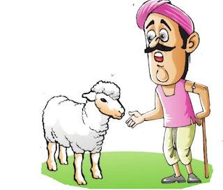 Punjabi Stories for Kids