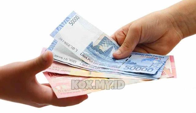 Pinjaman Uang di Aceh Timur