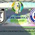 Prediksi Jepang vs Chilie 18 Juni 2019 | 06:00 WIB