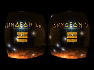 Cardboard VR 3D