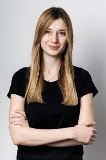 Olga Galik