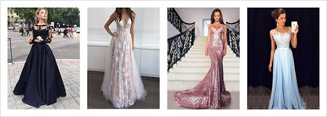 """src = """" http://www.dressesofgirl.com/desktop/take/201702/prom-dresses-a1/prom-dresses-700x250.jpg """" /> </a>"""