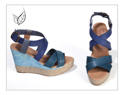 http://www.thesonshoes.com/product/alma-azul