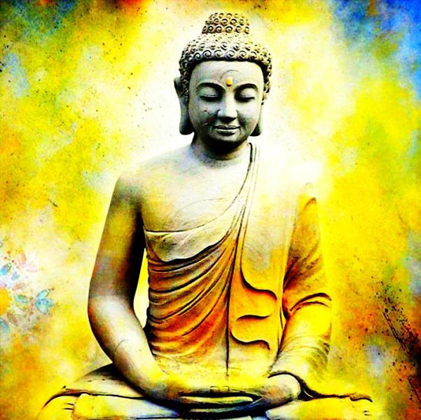 Đạo Phật Nguyên Thủy - Kinh Tiểu Bộ - Trưởng lão Kelakàni