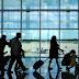 Handelsblatt: Πάνω από μισό εκατομμύριο Έλληνες έφυγαν στο εξωτερικό