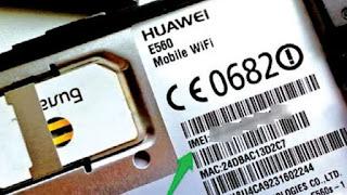 حل مشكلة الرقم التسلسلي IMEI لجميع هواتف الأندرويد   شرح مفصل لـ  IMEI