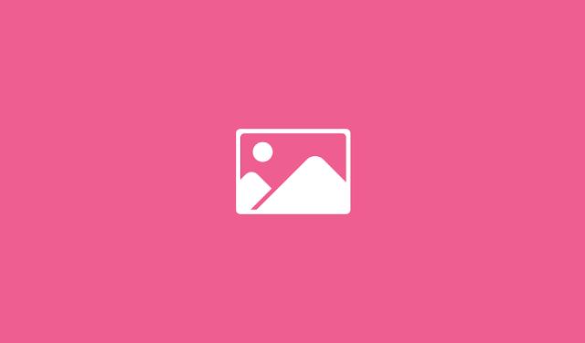 5 Aplikasi Edit Foto Terbaik Untuk PC