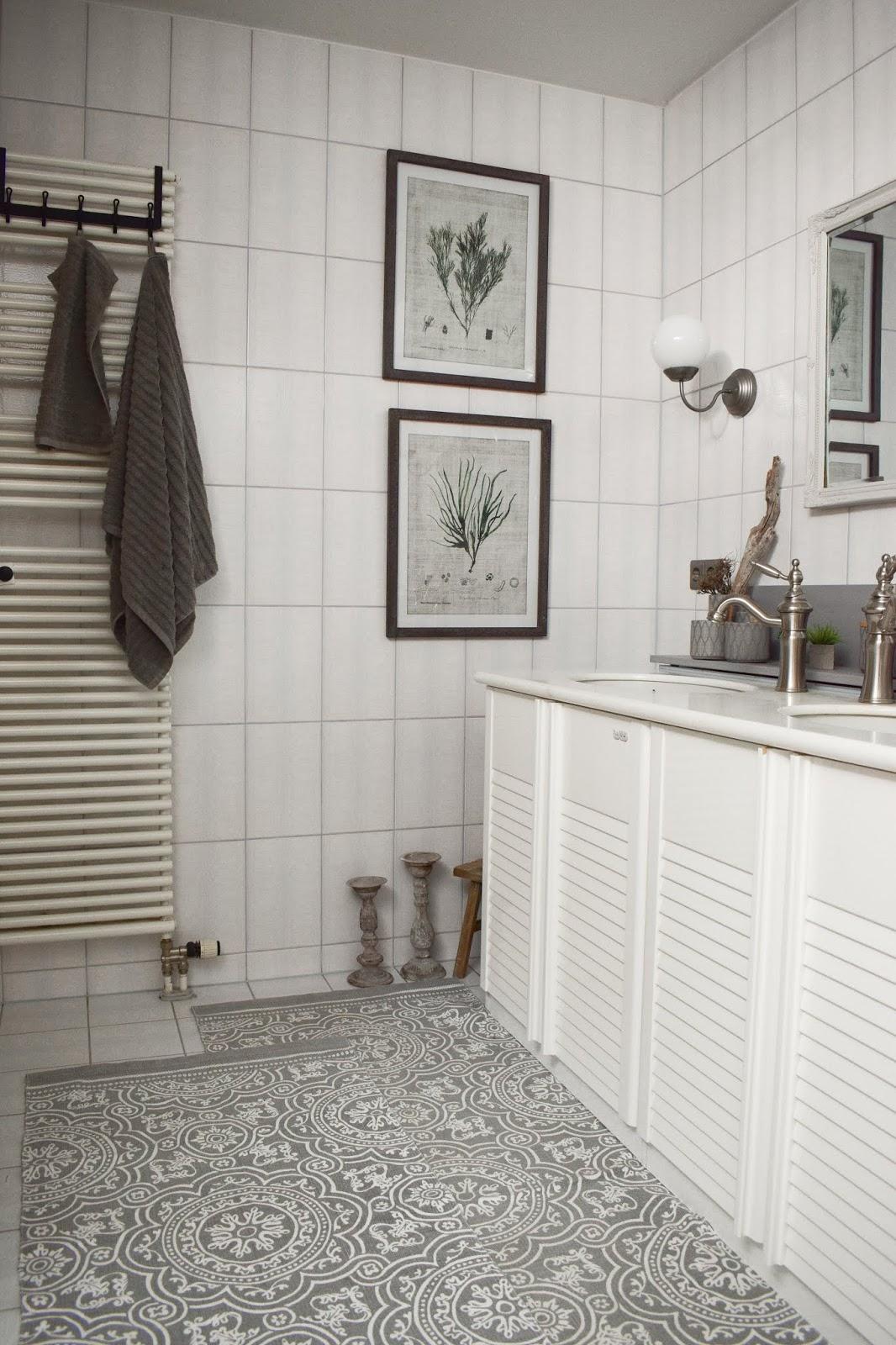 DIY Verschönerung Badezimmer & So holt ihr das Beste aus ...