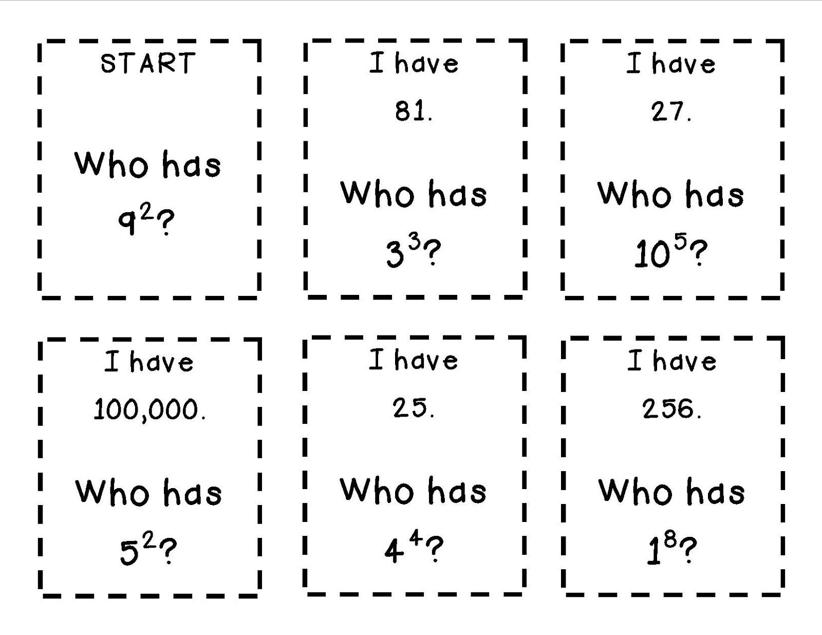 Scrappy Teaching In Fl Algebra Games