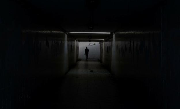 Κυνηγώντας… τις σκιές των εχθρών