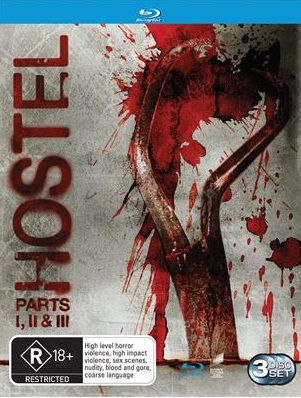 Hostel 2005 UNRATED Hindi Dubbed 650MB BluRay 720p Full Movie Download Watch Online 9xmovies Filmywap Worldfree4u