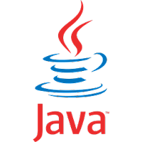 Java Runtime Environment Icon