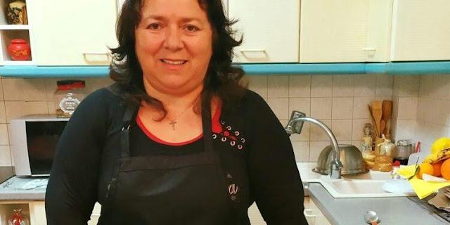 Η αγάπη της για την μαγειρική έχει φύγει από τα όρια της Ελλάδας και πλέον οι συνταγές της Γκόλφως ταξιδεύουν σε πολλά κράτη του κόσμου με την βοήθεια της τεχνολογίας και τους διαδικτύου.