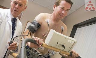 rawatan tekanan darah rendah