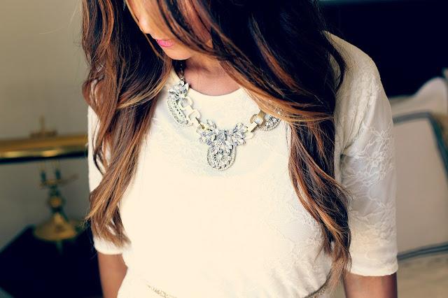 Jewellery Wallpaper