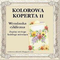 http://misiowyzakatek.blogspot.com/2020/01/wymianka-kopertowa-z-gwiazda.html