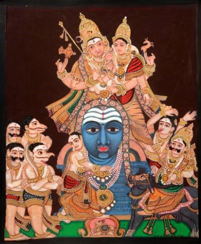 Hindu God pics 1