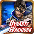 Dynasty Warriors: Unleashed v1.0.14.3 MOD For Android