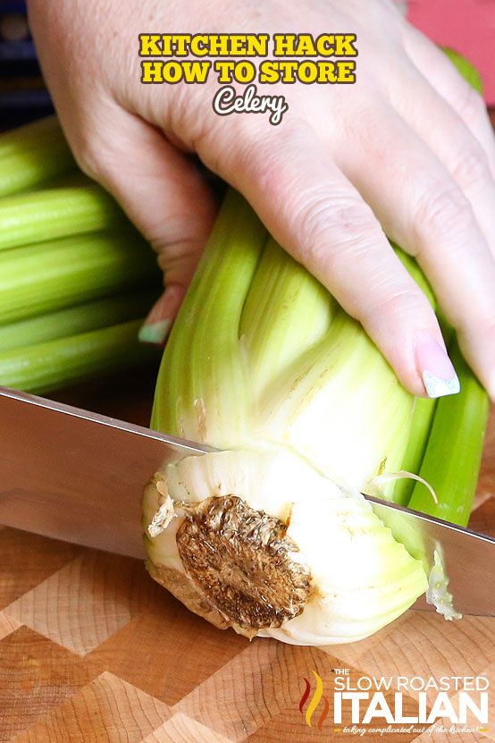 http://www.theslowroasteditalian.com/2015/09/kitchen-hack-how-to-store-celery.html