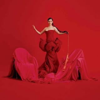 Selena Gomez Revelación