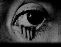 gray game MaSaGyani hindi horror story