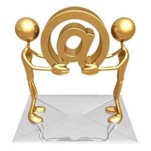 email-okładka