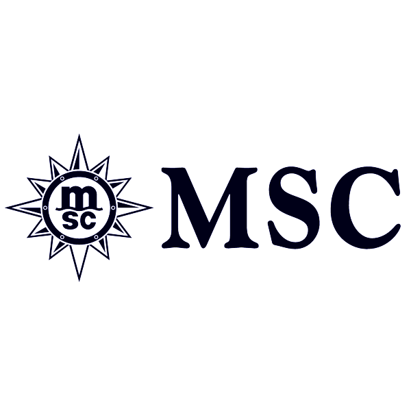 MSC Logo Vector Free Download (.ai, .eps, .cdr , .svg)