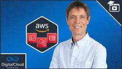 aws-iam-aws-organizations-aws-sso-aws-directory-service-federation
