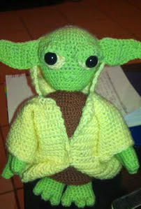 http://www.ravelry.com/patterns/library/y-o-d-a-yoda