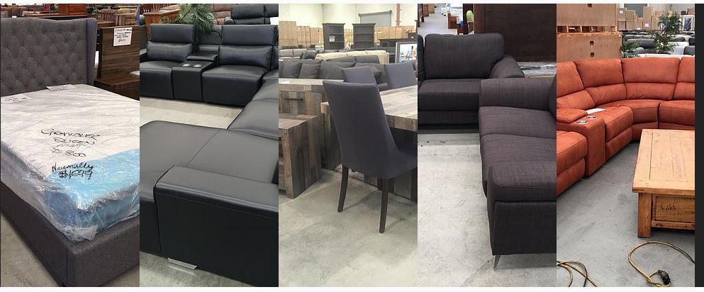 Furniture+Design+WarehouseFC.png