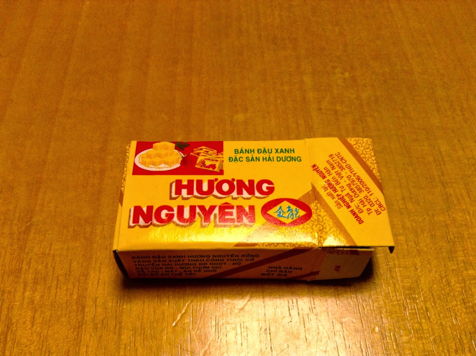 huong-nguyen-vietnam