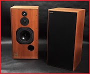 HARBETH Super HL-5  MONITOR