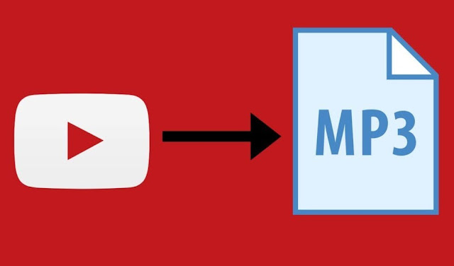 Download Video YouTube Jadi MP3 Tanpa Aplikasi