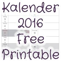 http://beccysew.blogspot.de/2015/11/calendar.html