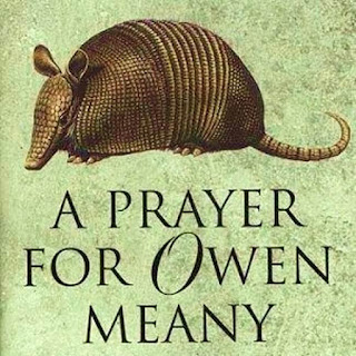 A Prayer for Owen Meany by John Irving Download Free Ebook