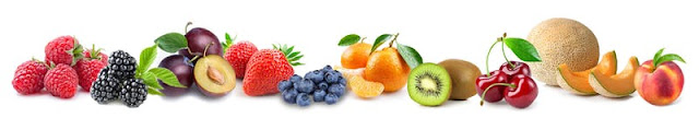 Keto Diet Fruits and Berries Guide | Ketogenic