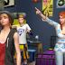 Sims 4: Elternfreuden leichtgemacht - Guide