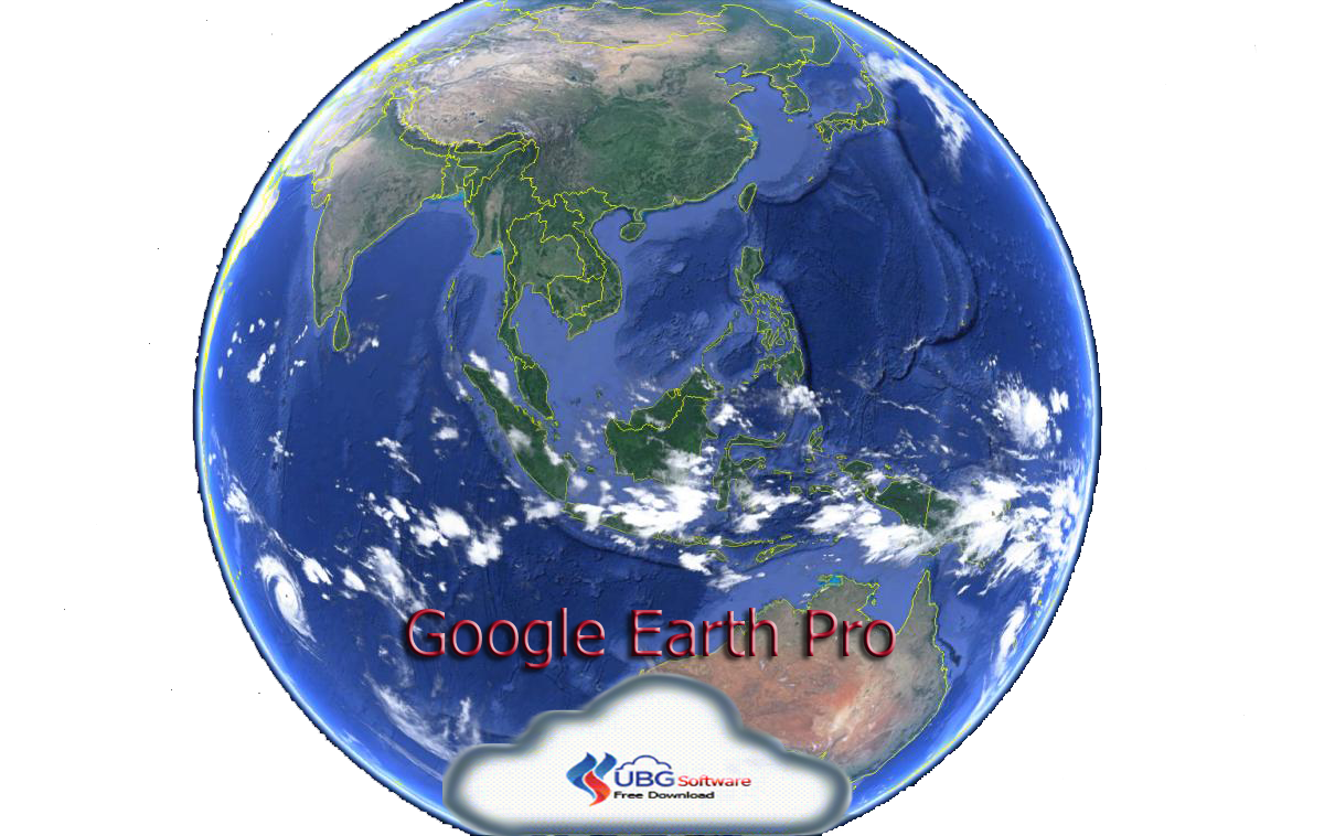license key for google earth pro free