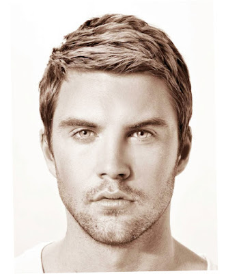Cool Hairstyles For Men 2016 Picture 001 Amazing Style