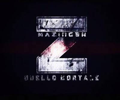 Mazinger Z - Duello Mortale