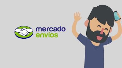 """Como sacar el """"Envío Gratis"""" de MercadoLibre"""