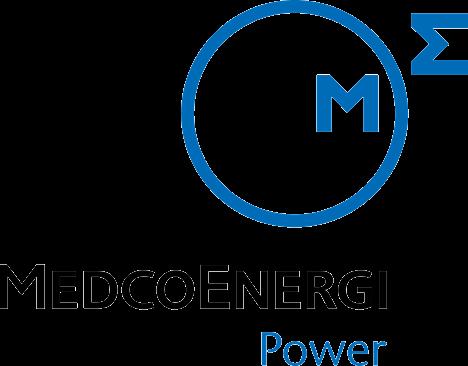 MEDC PT Medco Power Indonesia Dukung Kementrian ESDM Bangun SDM Unggul di Sektor Energi