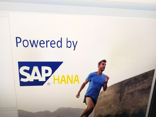 What is SAP software? Why SAP is important for your business?