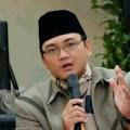 Phenomenon of veiled men, MIUMI Bekasi City: The Rule is Haram