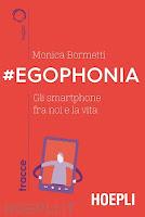 Migliori Libri Informatica: #Egophonia
