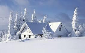 Maroc- Baisse de températures, averses orageuses et neige dans ces régions